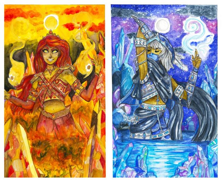 fantasyart_dueldynasties_ccusack