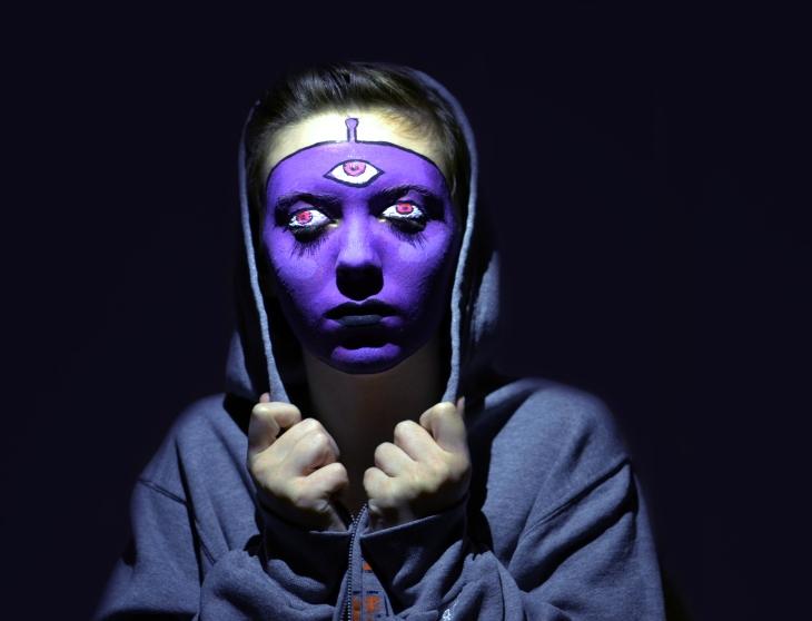 scifiphoto_alien-girl-2_a-bond-richardson
